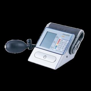 Ciśnieniomierz Microlife półautomatyczny BP A80