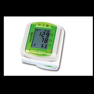Ciśnieniomierz Microlife automatyczny BP W90 nadgarstkowy