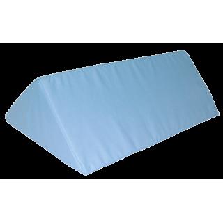 Podkładka przeciwodleżynowa trójkątna PP-8