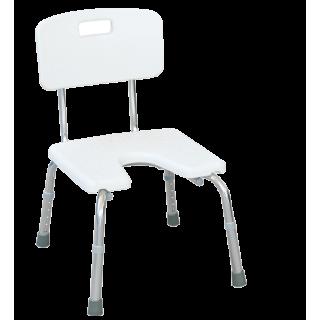 Krzesło pod prysznic RF-810