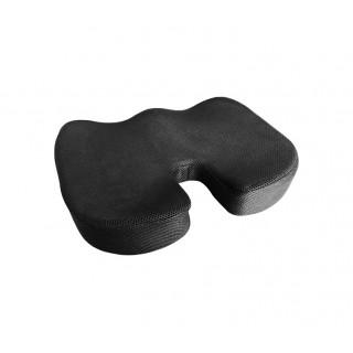 Poduszka ortopedyczna do siedzenia MFP-4535