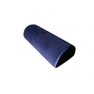 Poduszka ortopedyczna półwałek MFP-4220