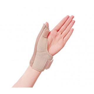 Orteza kciuka z szyną aluminiową SP-208