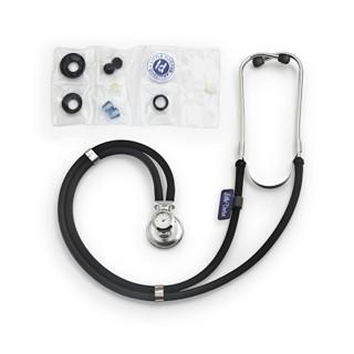 Stetoskop LD SteTime