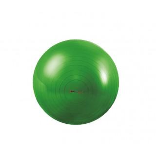 Piłka rehabilitacyjna do ćwiczeń