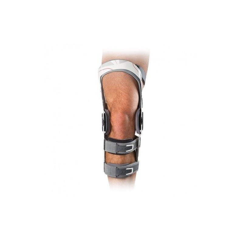 Orteza na kolano funkcjonalna