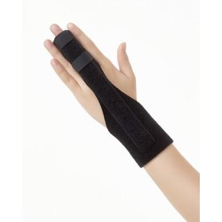 Orteza nadgarstka i palca DR-W132-2