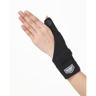 Orteza nadgarstka  kciuka DR-W132-6