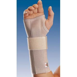 Orteza na dłoń i przedramię MF-I/D60
