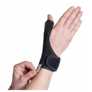Orteza kciuka, uniwersalna Typ 554