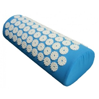 Poduszka rehabilitacyjna do akupunktury