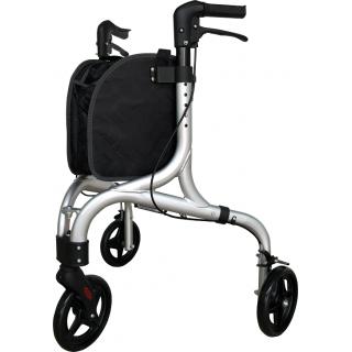 Chodzik trzykołowy Genewa Premium 622