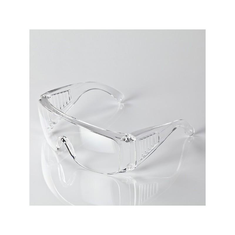 Okulary ochronne  dla dorosłych