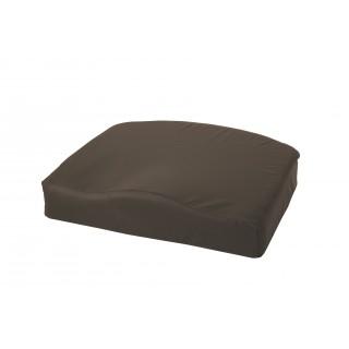 Poduszka do siedzenia 43x43 cm AT03006