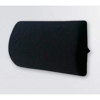 Poduszka lędźwiowa mała AT03004