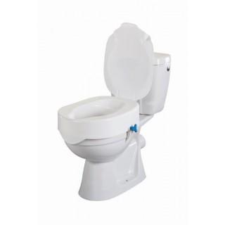 Nasadka toaletowa Rehotec 15 cm