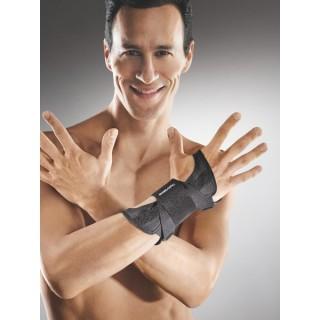 Orteza stabilizująca ręki MANU-X uniwersalna