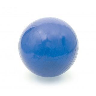 Piłka rehabilitacyjna do ćwiczeń z systemem ABS