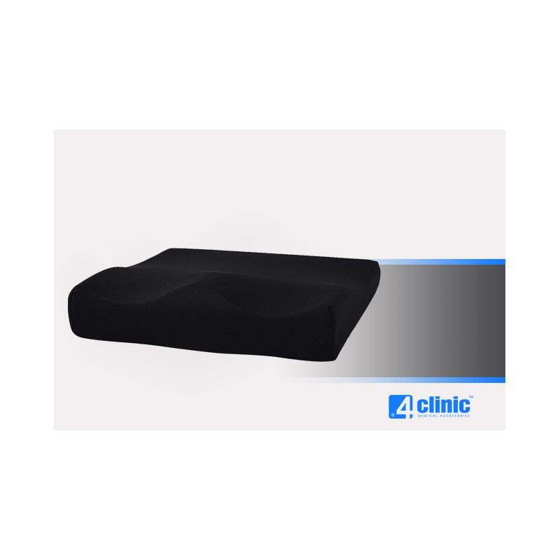 Poduszka do siedzenia przeciwodleżynowa