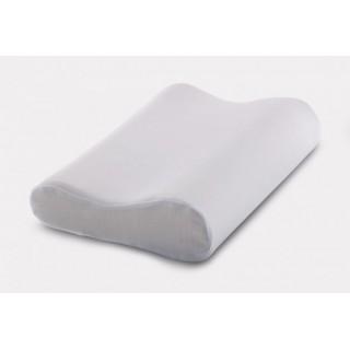 Pokrowiec na poduszkę PA-VM-01
