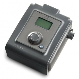 Półautomatyczny aparat CPAP Philips Respironics REMstar Pro