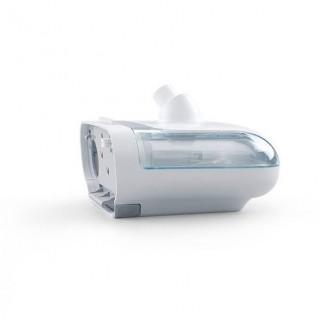 Półautomatyczny aparat CPAP Philips Respironics DreamStation...