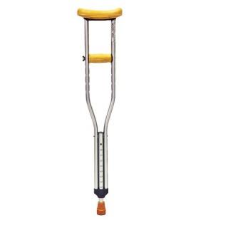 Kula inwalidzka pachowa, regulowana  FS 925L
