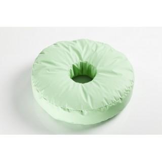 Poduszki przeciwodleżynowe okrągłe