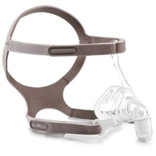 Maska nosowa CPAP Philips Respironics Pico