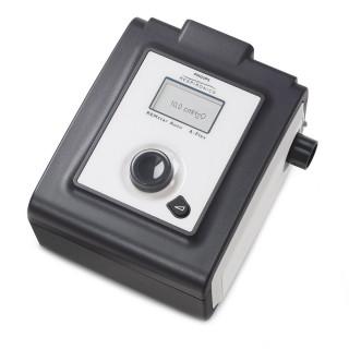 Automatyczny aparat CPAP Philips Respironics REMstar Auto