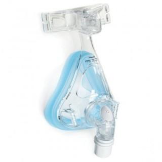 Maska ustno-nosowa CPAP Philips Respironics Amara Gel