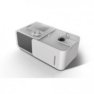 Automatyczny aparat CPAP Yuwell YH-580 Auto CPAP
