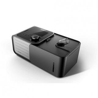 Automatyczny aparat CPAP Yuwell YH-560 Auto CPAP