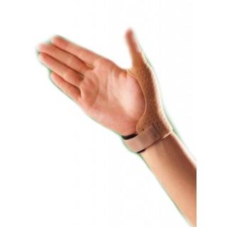 Orteza usztywniająca  kciuk złamania zwichnięcia kciuka  zwyrodnienia reumatyzm