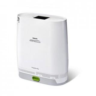 Urządzenie do tlenu  w warunkach domowych mini