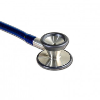 Stetoskop kardiologiczny GIMA Cardiology Classic Y Dual Head