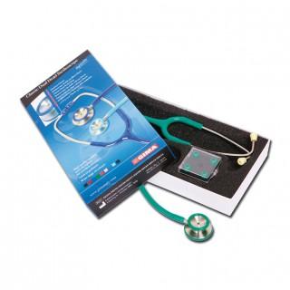 Stetoskop internistyczny GIMA Classic Dual Head