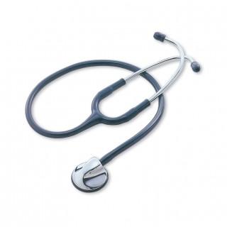 Stetoskop weterynaryjny GIMA Regalite Veterinary