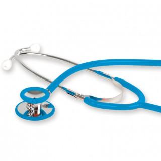 Stetoskop internistyczny GIMA Wan Double Head