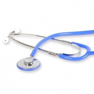 Stetoskop pielęgniarski GIMA Wan Single Head