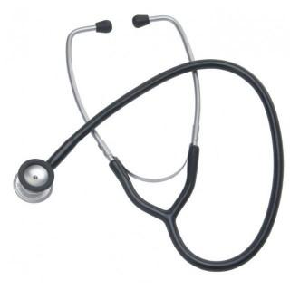 Stetoskop pediatryczny HEINE Gamma 3.3