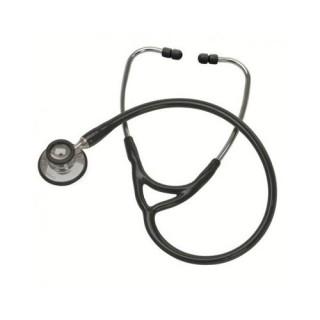 Stetoskop kardiologiczny HEINE Gamma C3